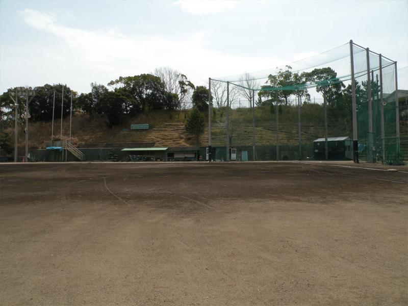 長田高校へのアクセス