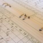 <61回生>平成19年度秋季兵庫県高校野球大会