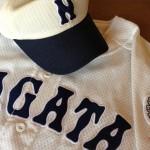 長田高校野球部に入部希望、見学・体験希望の生徒・保護者様へ