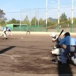 平成25年度秋季兵庫県高校野球 神戸地区大会