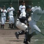 平成26年度春季兵庫県高校野球 神戸地区大会