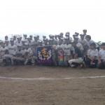 第96回全国高等学校野球選手権兵庫大会