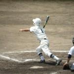 平成26年度秋季兵庫県高校野球 神戸地区大会