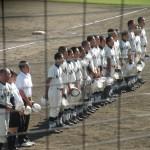 平成26年度秋季兵庫県高校野球大会