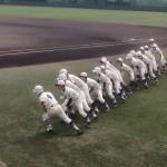 第88回センバツ高校野球大会 21世紀枠兵庫県推薦校に選出